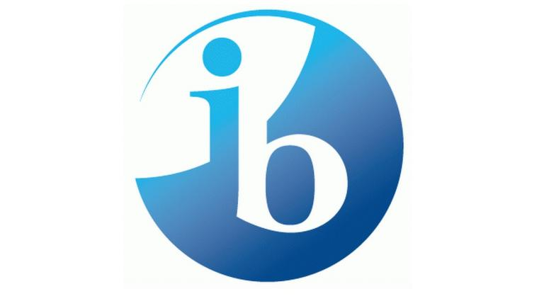 International Bacclaureate