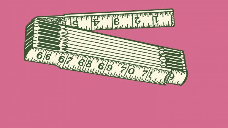 Measure CX