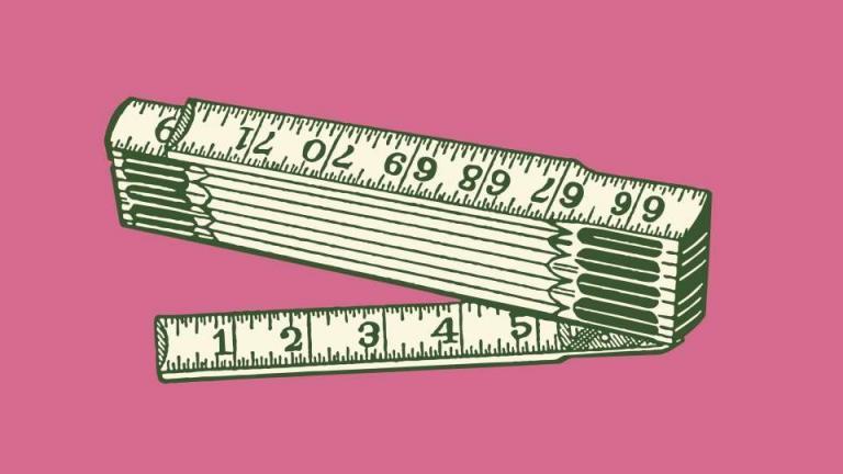 Call centre metrics