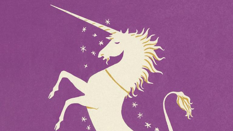 Unicorn CX myths