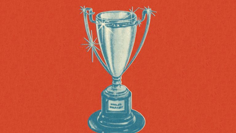 trophy effective cx leader