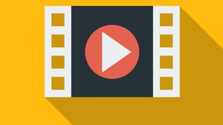 video_film