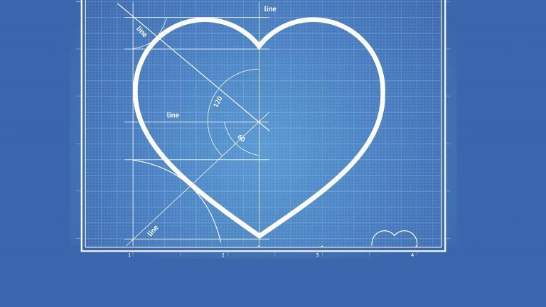Blueprint customer engagement