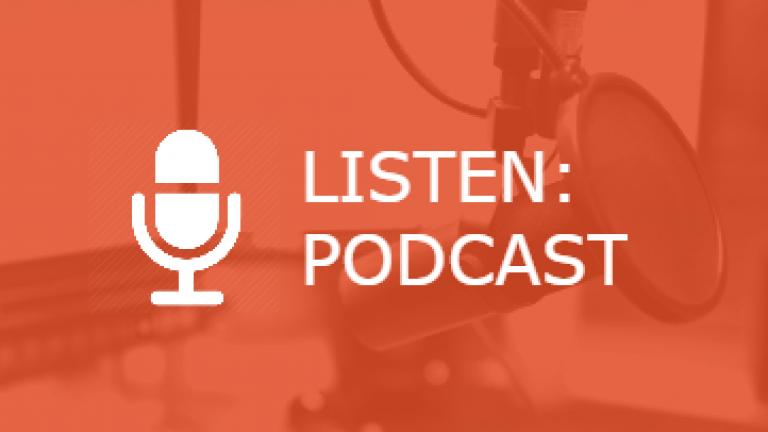 listen podcast