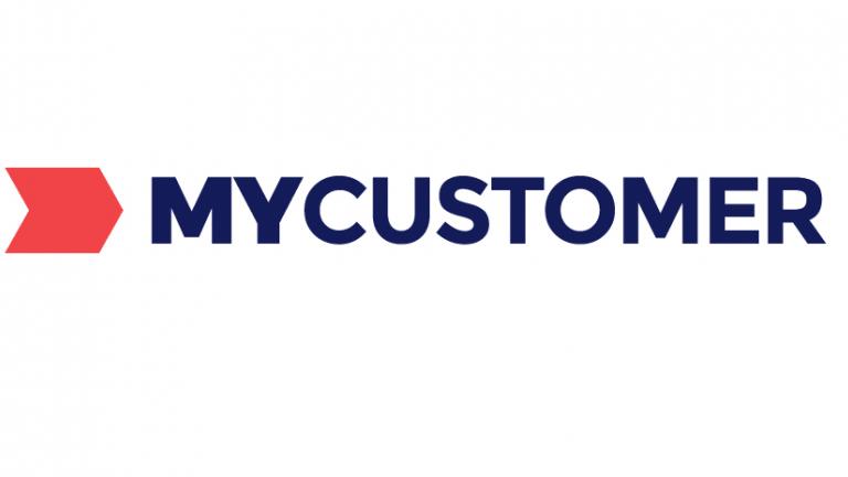 MyCustomer
