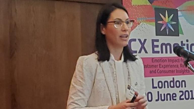 Patricia Sanchez Diaz