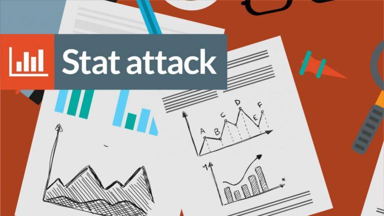 stat attack