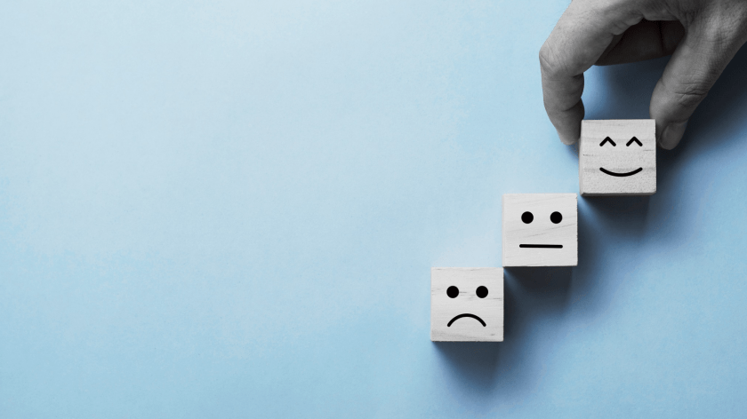 MyCustomer report examines the link between customer empathy and employee experience