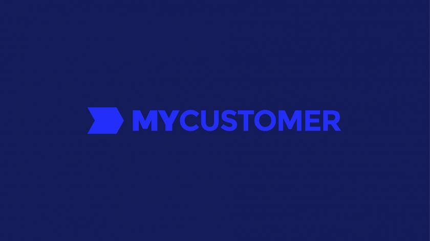MyCustomer.com
