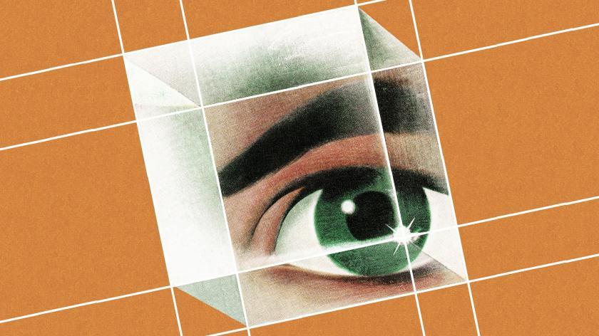 eye insight
