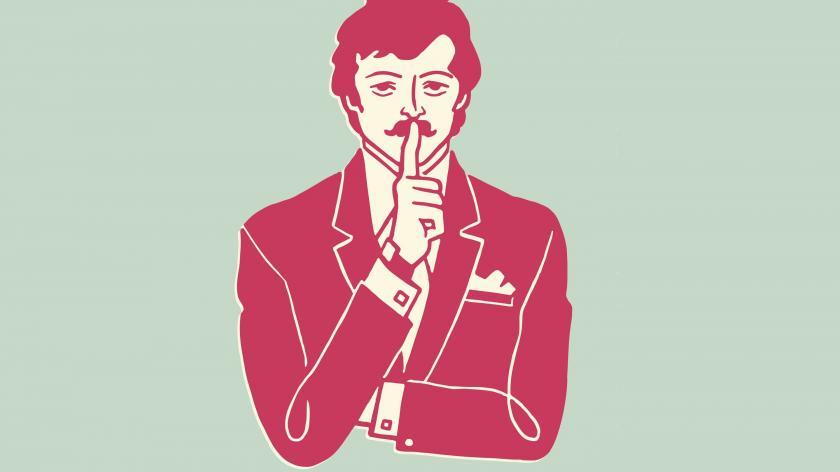 Hush customer opinion