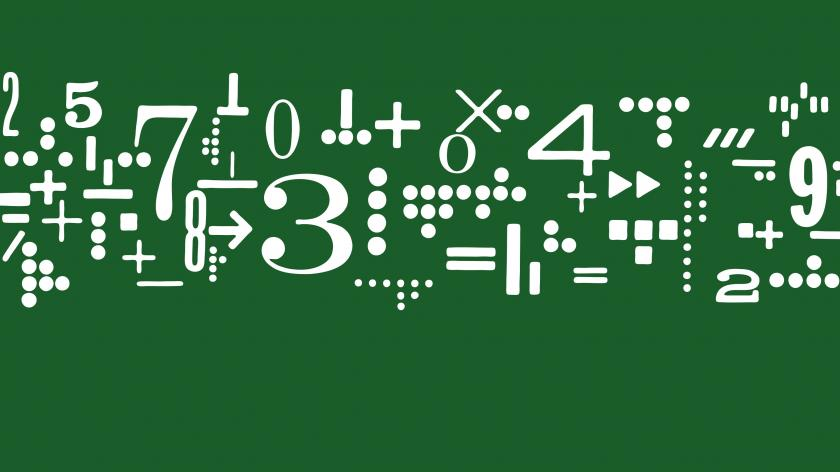 numbers CX KPIs