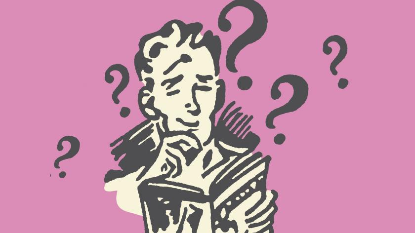 Customer insight questions