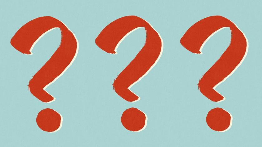 questions survey