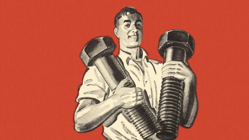 CX skills and tools