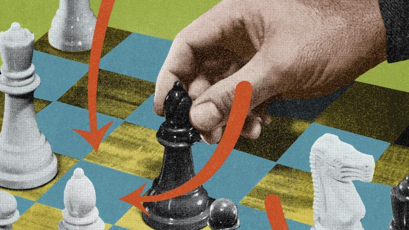 customer engagement game changer
