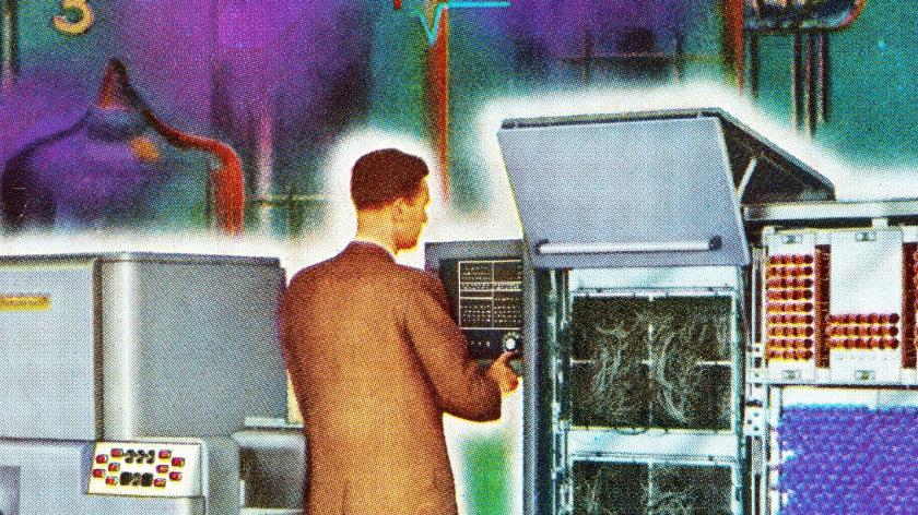 cx tech stack