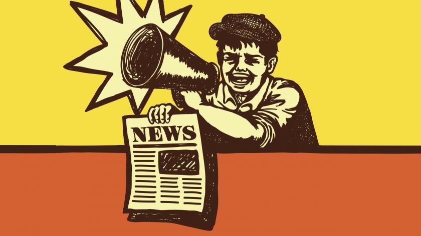 Customer experience news