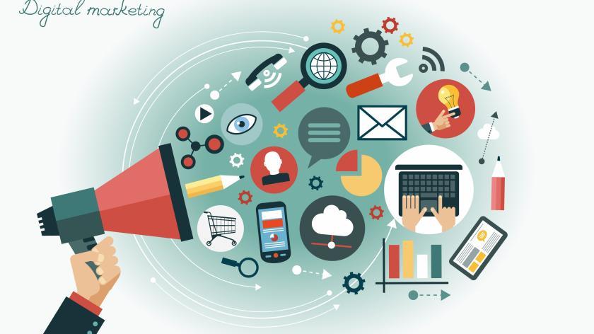 European marketing channels increase 10%   MyCustomer