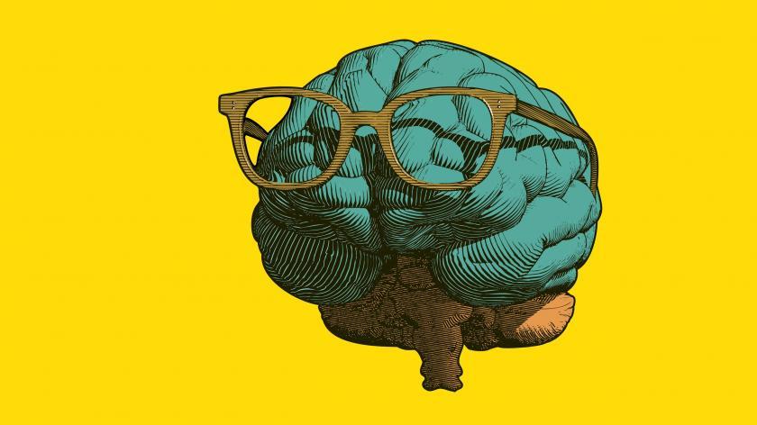 Emotionally intelligent