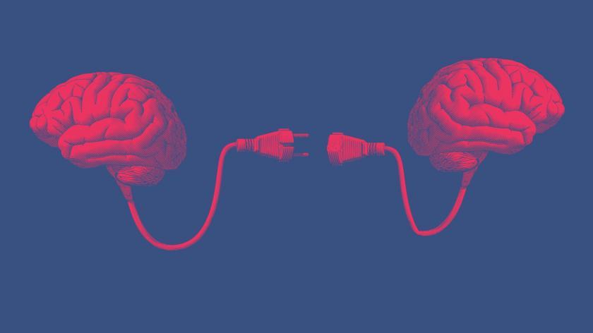 brain plug