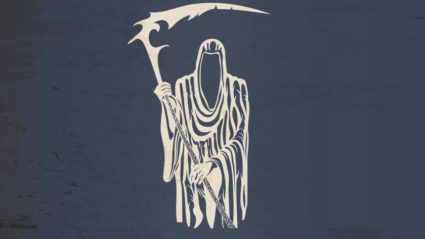Reaper GDPR