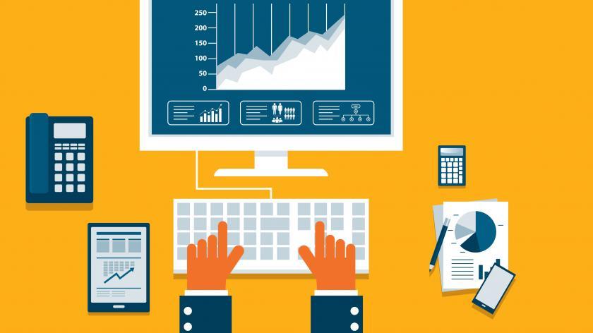 analytics_measure