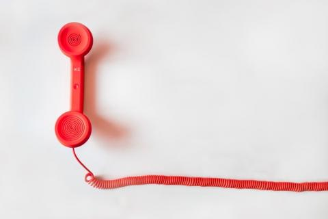 The Truth Behind Call Tracking and SEO