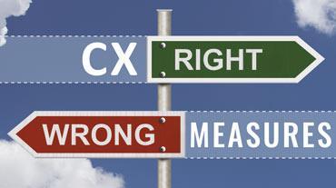 cx_measures