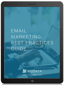 Email Marketing Solutions Guide