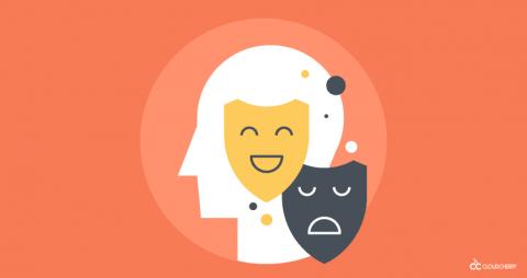 emotion into customer journeys