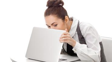help_facilitate_your_cx_success.jpg