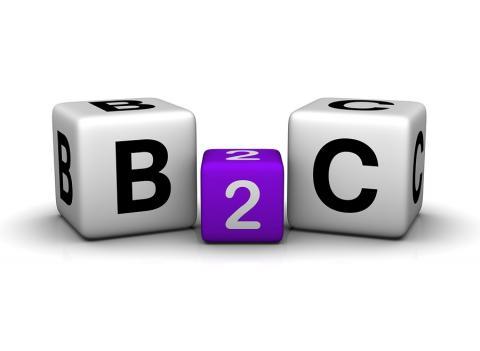 b2c lead generation