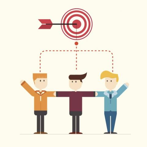 facebook for b2b marketing tool pdf