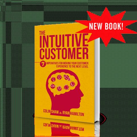 Revolutionary-Thinking-On-Customer-Loyalty-Colin-Shaw