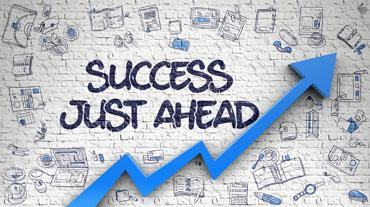 success_just_ahead.jpg