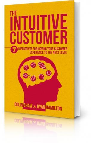 the_intuitive_customer.jpg