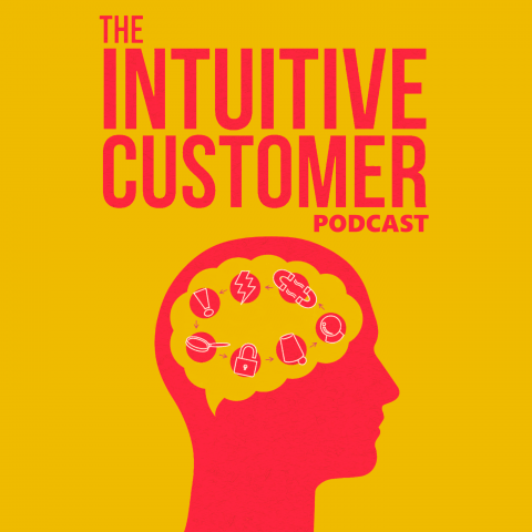the_intuitive_customer_podcast.png