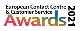 The European Contact Centre and Customer Service Awards