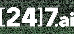 247-logo-mono