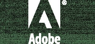 adobe-logo-mono