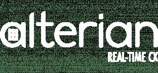 alterian-logo-mono