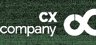 CX Compay