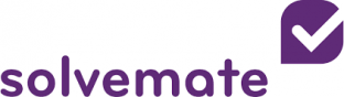 solvemate logo