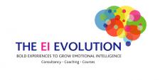 About Ei Evolution Summit+