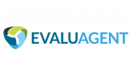 evaluagent logo