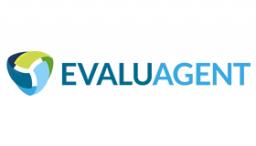 About EvaluAgent