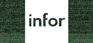 infor-logo-mono