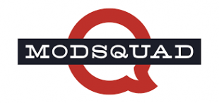 msquad logo
