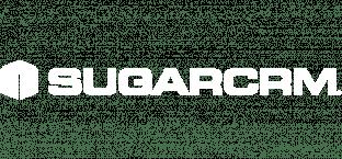 sugarcrm-logo-mono